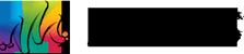 Farbara Dualis | Internet Prodaja | Beograd – Zemun Logo