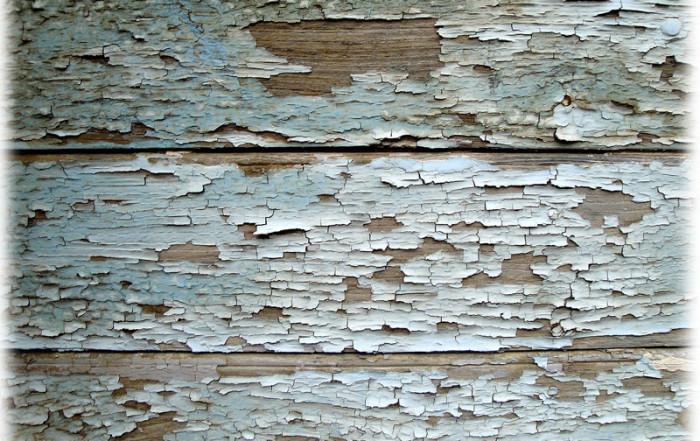 drvene povrsine